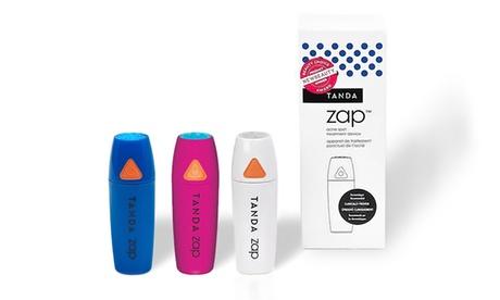 Tanda Zap Acne Spot Treatment Device d991adca-e4c7-11e6-93da-002590604002