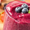 40% Off Smoothies