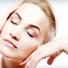 Up to 88% Off Age-Spot Removal in Largo