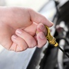Up to 72% Off Oil Changes at Dorta Auto Repair