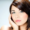 Up to 81% Off Facial Treatments in Surrey