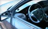 Rod's Auto Detail - Rod's Auto Detail: Complete or Interior Auto Detail at Rod's Auto Detail in Olathe (Up to 56% Off)