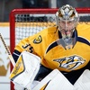 Nashville Predators – Up to 58% Off Game