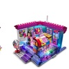 Cra-Z-Art Build-Your-Own Light-Up Boutique or Toy Store Play Set