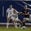 ACC Women's Soccer – $7 for Ticket to Semis or Championship
