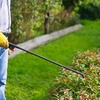 Up to 51% Off from Southern Pest Control