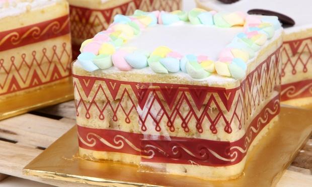 Durianz_Cake_Shop_-_4-1000x600.jpg