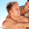 Up to 71% Off at Boca Tanning Club