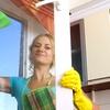 Up to 65% Off Eco-Friendly Housecleaning