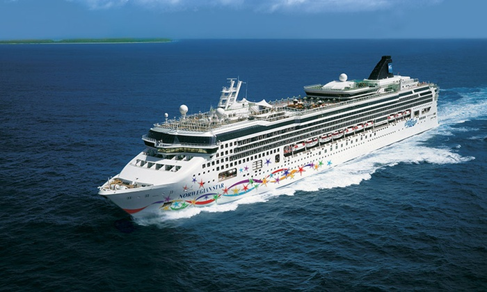 Night Western Caribbean Cruise For Two From Priceline Cruises - West caribbean cruise