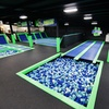 Up to 50% Off Jump Passes or a Birthday party at Air U