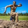 Up to 59% Off Insanity Mud Run