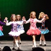 55% Off Irish Dance Lessons