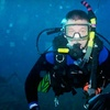 Up to 58% Off Intro Scuba or Snorkeling Class