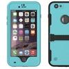 Ghostek Atomic Waterproof Case for iPhone 6/6 Plus