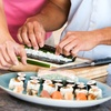 48% Off BYOB Sushi Rolling Party for Two