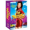The Nanny: The Complete Series on DVD
