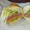 Up to 42% Off Sandwiches at The Sandwich Station