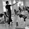Up to 57% Off Yoga and Barreat Lexington Power Yoga