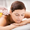Up to 61% Off Massages from Yvonne Street C.M.T.
