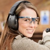 Up to 63% Off Range Packages at Defender Shooting Sports