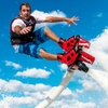 Up to 30% Off 30-Minute Flyboarding Session