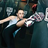Up to 57% Off Fitness Classes at Title Boxing Club