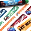 Up to 60% Off Customizable Labels from Label Daddy