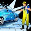 Up to 51% Off Interior/Exterior Car Wash  at Dynamite Detail Car Wash