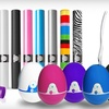Half Off Toothbrush-Sanitizing Products