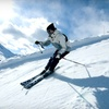 Half Off Ski and Snowboard Adventures
