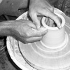 Up to 38% Off Pottery Class
