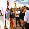 Up to 40% Off from SPECTRUM Miami Art Fair