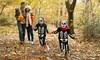 Free Kids' Event: Halloween Party at Sheil