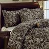 Jacquard Comforter Set (7-Piece)