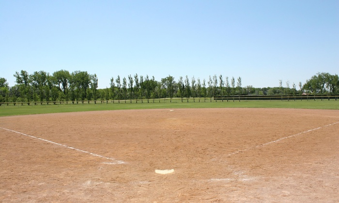 Brand New Ballgame - Wrentham: $15 Off Private One Hour Baseball/Softball Lesson at Brand New Ballgame