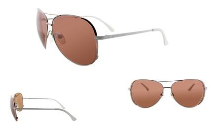 Michael Kors Men's and Women's Sunglasses