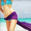 65% Off a VelaShape-and-Facial Package