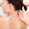 45% Off 60-Minute Massage at Saol Wellness