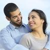80% Off Engagement Shoot, Wardrobe Changes & Digital Images