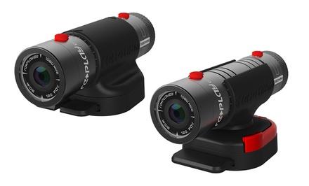 Replay XD 1080 Mini HD-Camera System