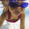44% Off Three 30-Minute Swimming Lessons