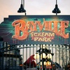 Up to 52% Off VIP Visits to Bayville Scream Park