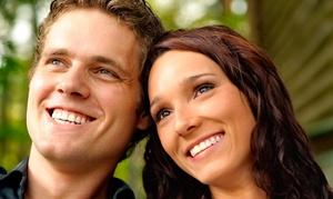 Leesville Dental Care: $69 for Dental Exam, X-Rays, and Cleaning at Leesville Dental Care ($353 Value)