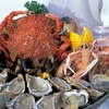 20% Cash Back at A&A Crab house