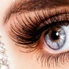 Up to 45% Off Eyelash Extensions or Permanent Makeup