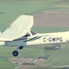 Up to 52% Off Discovery Flight Lesson