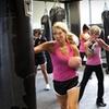60% Off Boxing Classes
