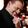 Sinbad – Up to 52% Off Stand Up Comedy