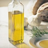 59% Off Gourmet Oils and Seasonings Sampler at The Olive and The Grape